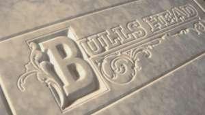 CarvingmarblewithaCNCmachinefromCNC STEP 300x169 - خطاطی و حکاکی سنگ قبر