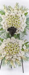 photo 2018 06 20 11 38 20 180x470 1 115x300 - تاج گل مصنوعی و استند تسلیت موسسه خیریه کهریزک