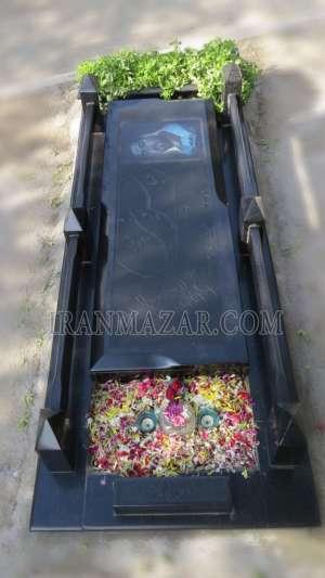1 2 300x533 - ایران مزار - فروشگاه آنلاین سنگ قبر