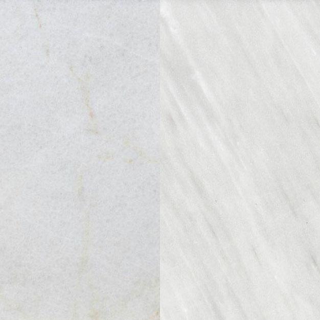 سنگ کریستال | سنگ ازنا | سنگ سیرجان | سنگ چینی | سنگ سفید