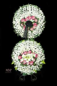 img102 200x300 - تاج گل و استند موسسه خیریه حضرت فاطمه زهرا (س)