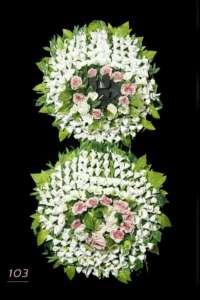 img103 200x300 - تاج گل و استند موسسه خیریه حضرت فاطمه زهرا (س)