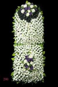 img200 200x300 - تاج گل و استند موسسه خیریه حضرت فاطمه زهرا (س)
