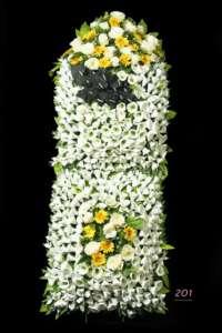 img201 200x300 - تاج گل و استند موسسه خیریه حضرت فاطمه زهرا (س)