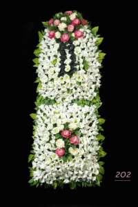 img202 200x300 - تاج گل و استند موسسه خیریه حضرت فاطمه زهرا (س)
