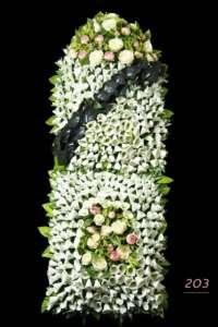 img203 200x300 - تاج گل و استند موسسه خیریه حضرت فاطمه زهرا (س)