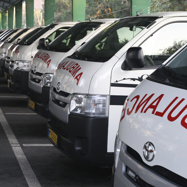 آمبولانس حمل جنازه | درخواست آمبولانس بهشت زهرا | آمبولانس تشییع جنازه | ارسال جنازه به شهرستان | آمبولانس جنازه به شهرستان